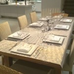 Private dining 2